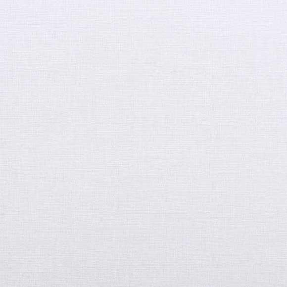 Aspen 01 White