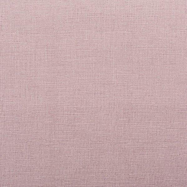 Anzio 06 Lavender