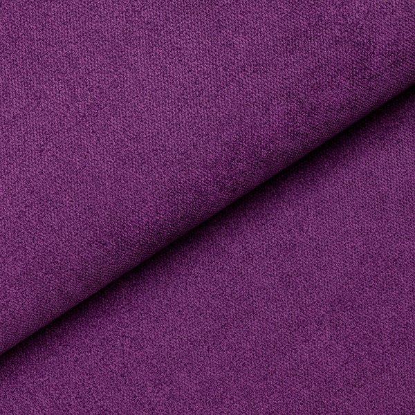 Milano 10 Violet