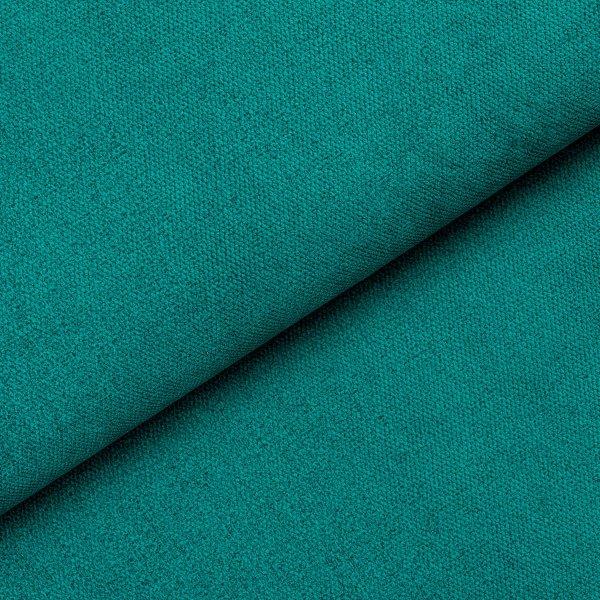 Milano 12 Turquoise