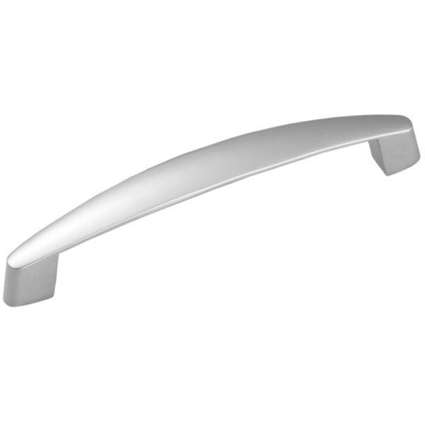 modern-a005-aluminium