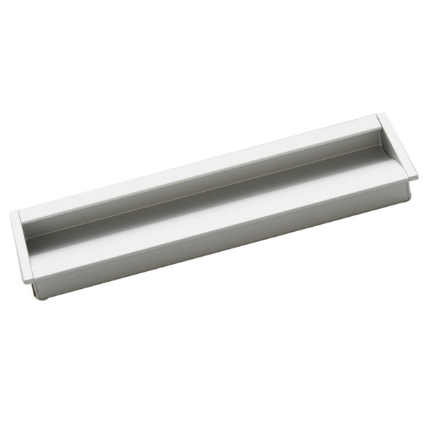 modern-a106-aluminium-wpuszczany