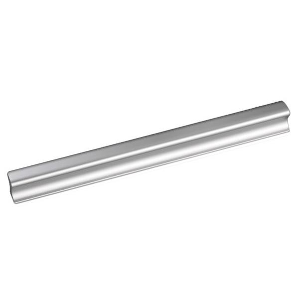 modern-ua107-aluminium